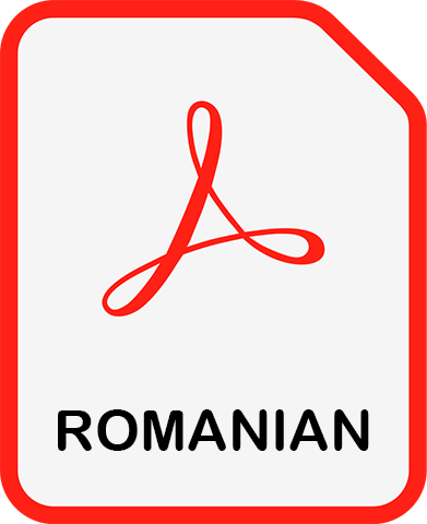 Romanian Version